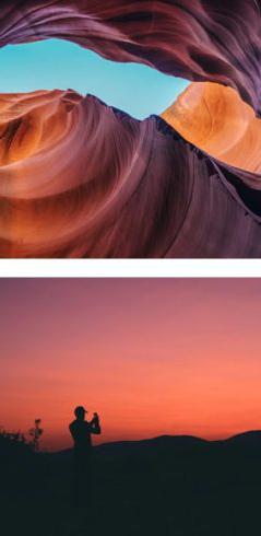 landing-pixel-photo-4-opt-239x490 copy