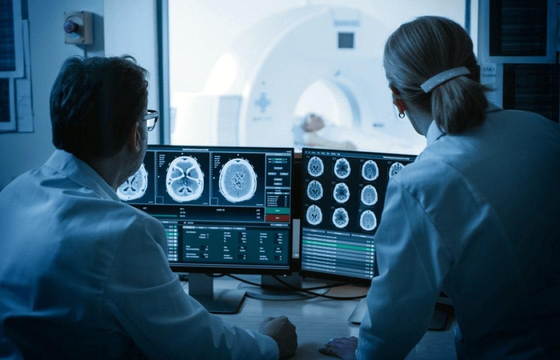 medic-blog-4-opt