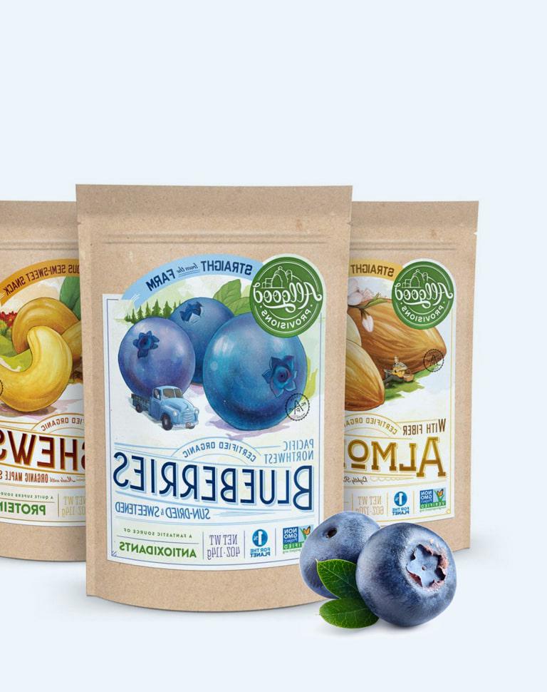 organic-bannere-img-1-opt