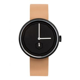 product-watch-2