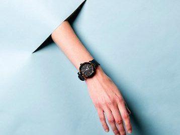 watch-banner-14-358x490 (1)