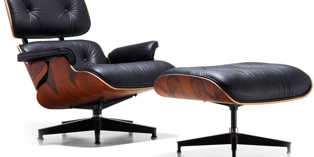 lounge-chair-1