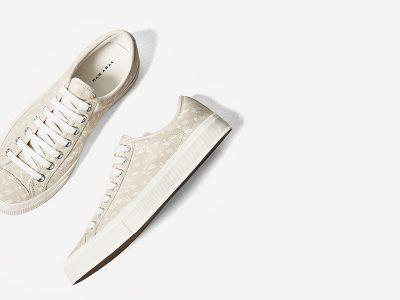 baner-flat-fashion-5-400x300 copy