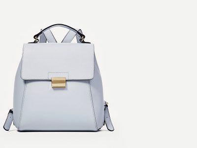 baner-flat-fashion-7-400x300 copy