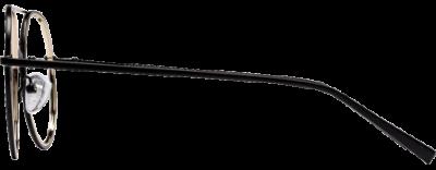 gl-gallary-img-2-400x156