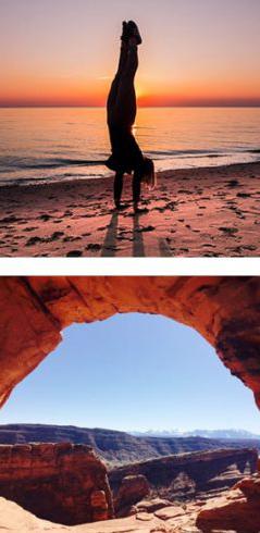 landing-pixel-photo-3-opt-239x490 (1) copy