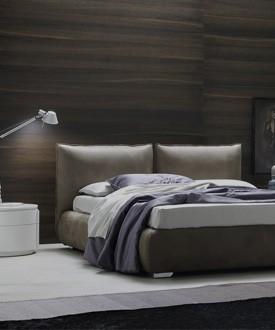 retail-furniture-banner-2-2-opt