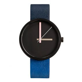 product-watch-3