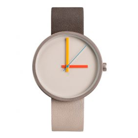 product-watch-5