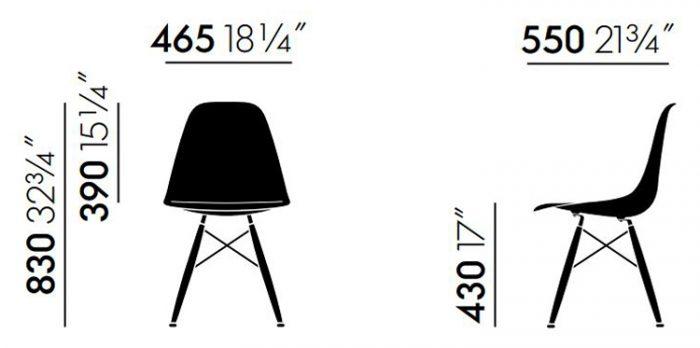 chair-schematics-3-700x348